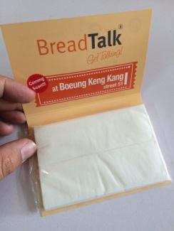 BreadTalk1